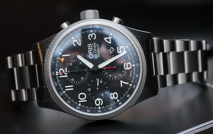84f62b8df Supply Replica Oris Big Crown Watches, the quality is very good, prices are  very favorable, Praised by many customers. Oris Big Crown Replica Watch is  a ...