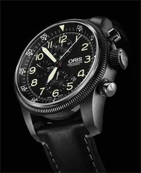 Swiss Replica Oris Watches